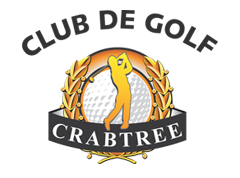 Club de Golf Crabtree