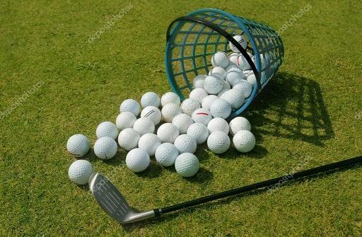 depositphotos_4222019-stock-photo-basket-of-driving-range-golf.jpg