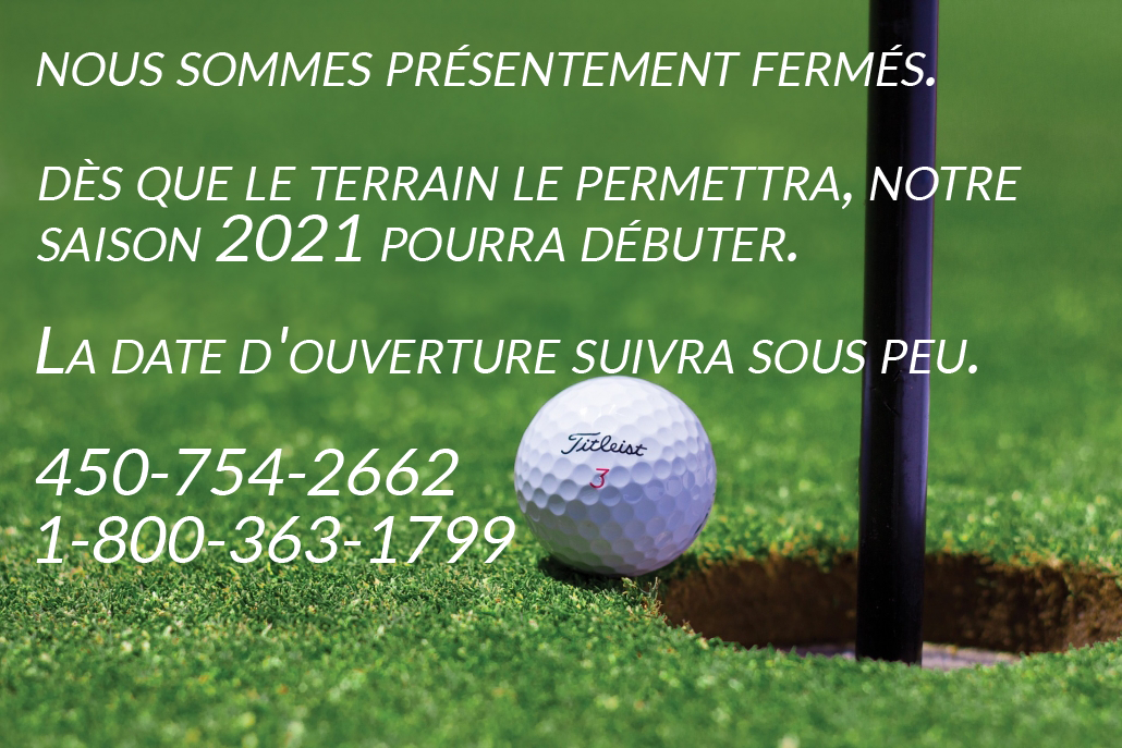 golf-2021-avril.png